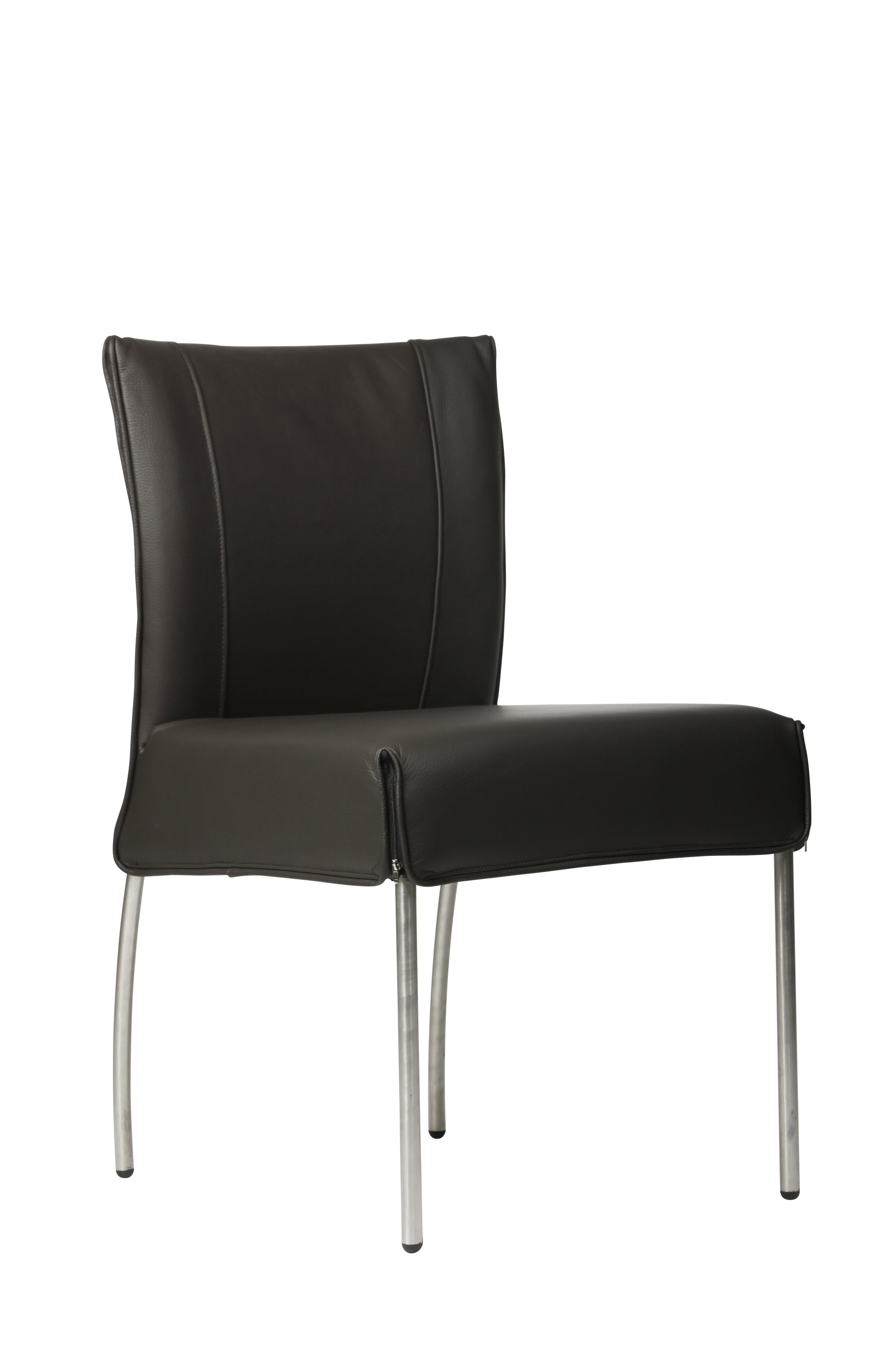 Stoelen uitverkoop aanbiedingen en outlet for Design stoel 24