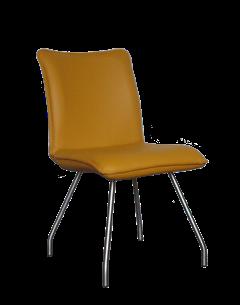 Design stoel Fly