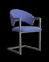 stoelencentrale  uw leverancier voor design stoelen en stoelensets, Meubels Ideeën